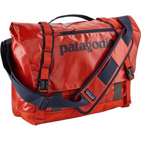 Patagonia Black Hole Tas rood